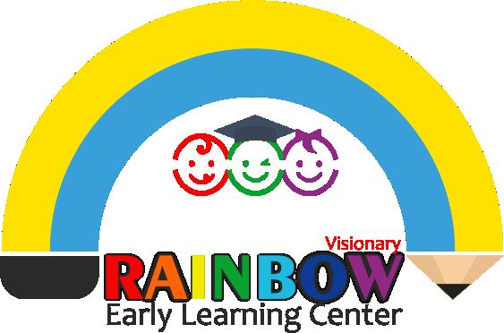 rainbow visionary daycare in aurora